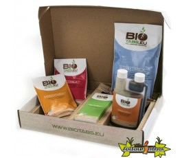 biotabs-starter-box