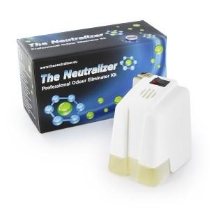 neutralizer-pročistač zraka