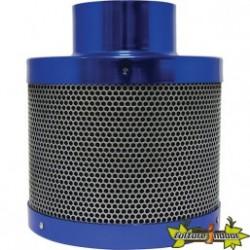 Bull Filter 100x150 200M3/H