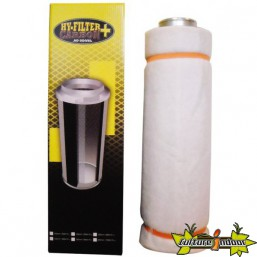 hy-filter-v2-carbon-250mm-1500m3-h