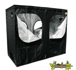 ŠATOR BLACK BOX V.2 240X120X200