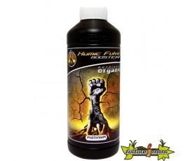 Platinium Nutrients Humic Fulvic Integral 500mL (zemlja-hidro-kokos)