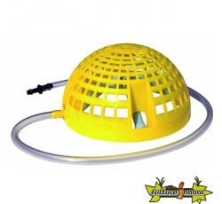 Air Dome za Autopot sustav