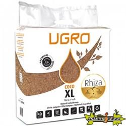Ugro XL Rhiza Kokosov Supstrat 70L