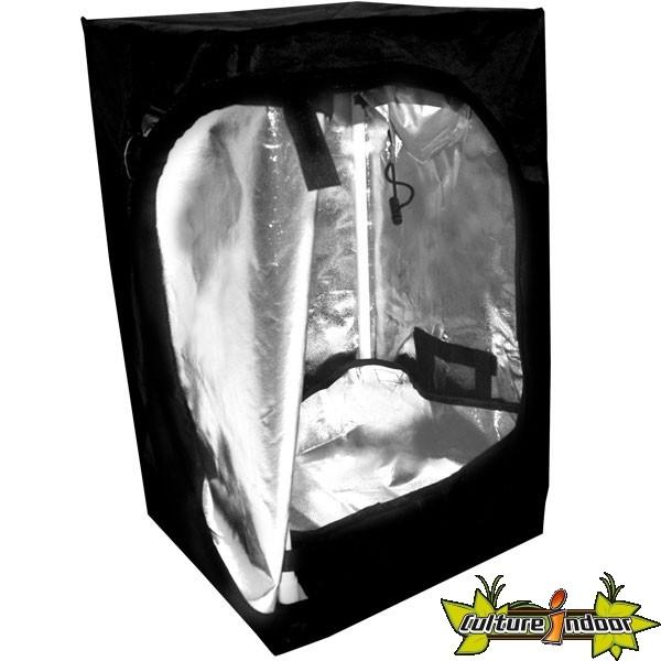 ŠATOR BLACK BOX V.2 PROPAGATOR 35x35x60