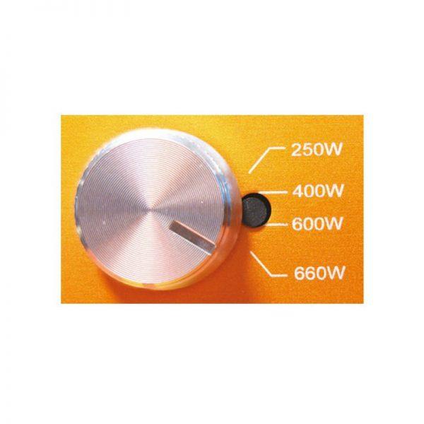 Elektronička prigušnica Super-Lumens 600W