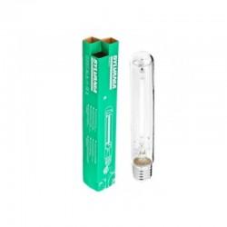 Žarulja Sylvania Grow Xpress 600W HPS - rast i cvatnja