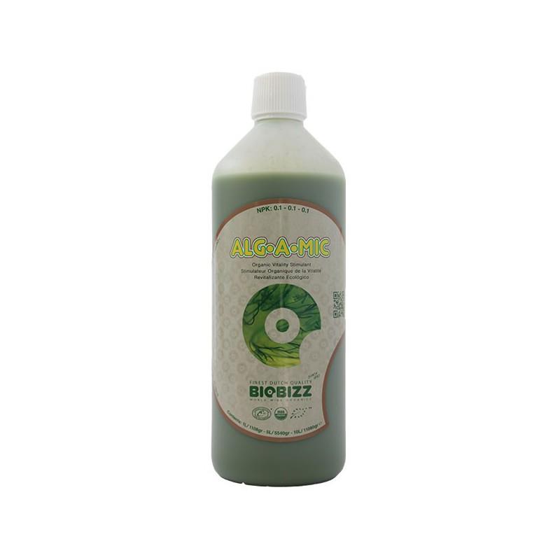 BioBizz Alga Mic 1L