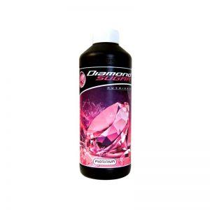 platinium-nutrients-diamond-sugar-500ml