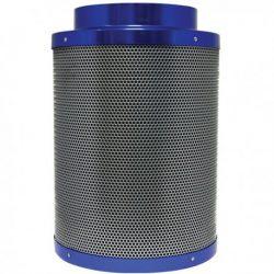 Bull Filter 200x400 1000M3/H