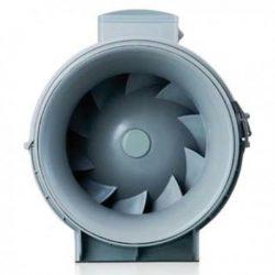 Winflex TT Pro 200