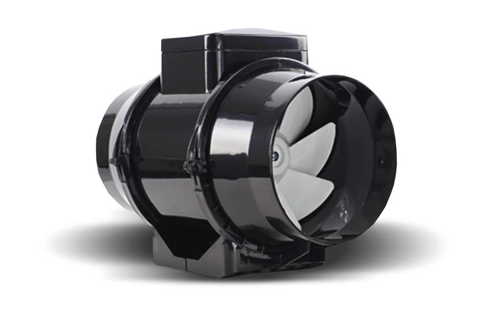 Ventilacija i filtracija