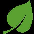 Zeleni Administrator