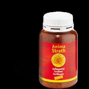 Anima-Strath granule, 100 grama