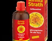 Anima-Strath Sirup 100ml