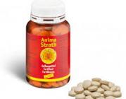 Anima-Strath tablete, 200 komada