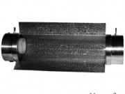 cooltube-eco-125mm-480mm