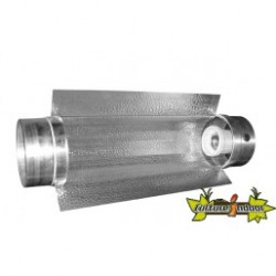 cooltube-v2-150mm-x-490mm