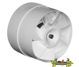 winflex-vko-150-mm-300-m3-h