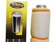 hy-filter-v2-carbon-125mm-400m3-h