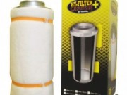 hy-filter-v2-carbon-150mm-500m3-h