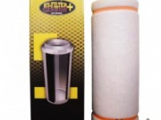 hy-filter-v2-carbon-150mm-800m3-h