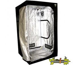 grow tent (šator za unutarnji uzgoj)