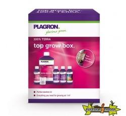 Plagron Terra Start kit