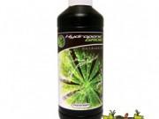 Hydroponic Grow