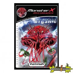 platinium-monster-x-10-grammes