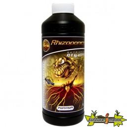 platinium-rhizoponics-1l