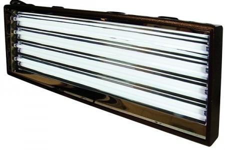 T5 Žarulje