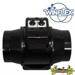 125mm-280m3-h-thermostat-variateur