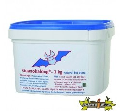 guanokalong-poudre-1kg