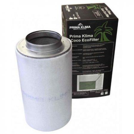 Prima Klima - filteri
