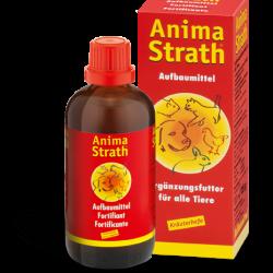 Anima-Strath sirup 250ml